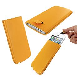 iphone-case-kinds-1