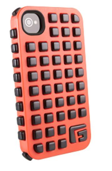 iphone-case-kinds-10