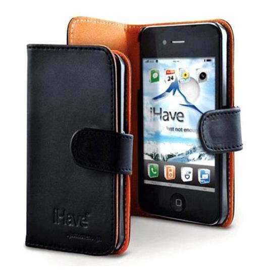 iphone-case-kinds-3