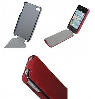 iphone-case-kinds-4