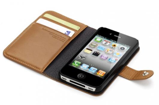 iphone-case-kinds-5