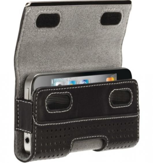 iphone-case-kinds-6