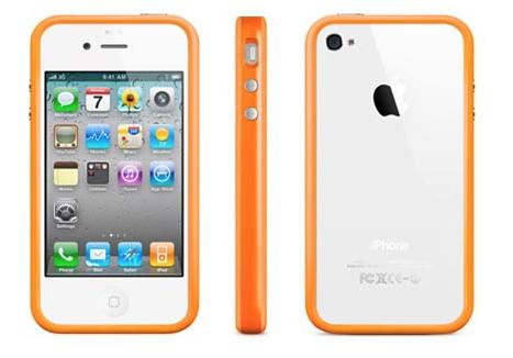 iphone-case-kinds-7