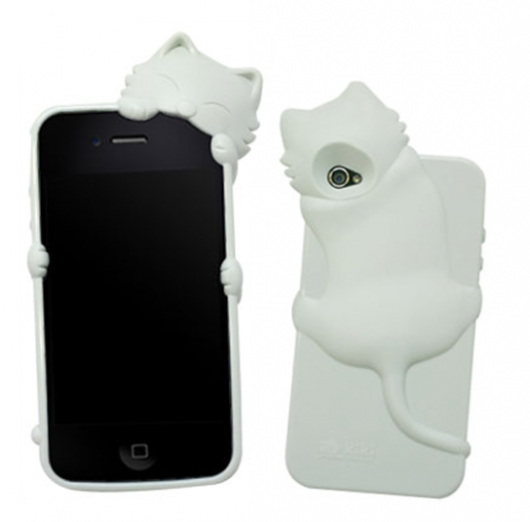 iphone-case-kinds-8