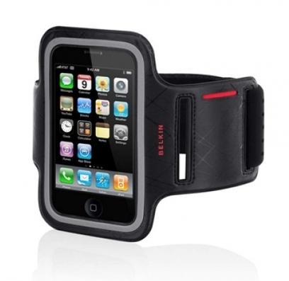 iphone-case-kinds-9