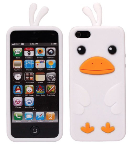 iphone-case-material-2