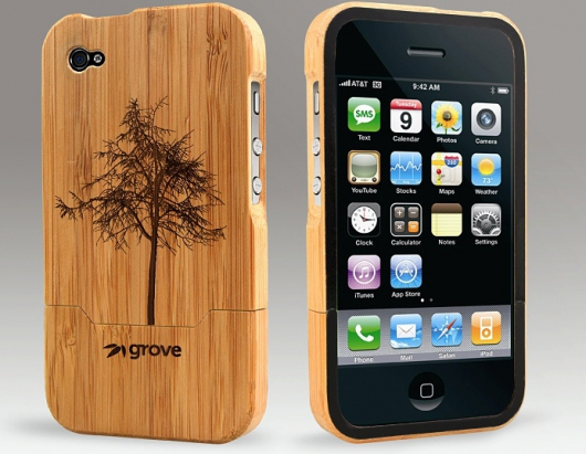 iphone-case-material-4