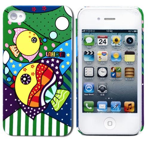 iphone-case-material-5