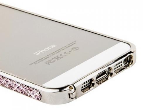 iphone-case-material-6