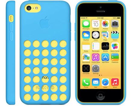 iphone-case-material-7
