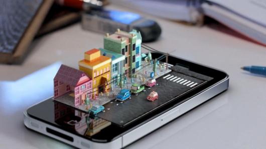 iphone-city