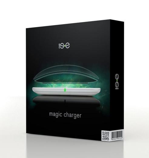 magic charger-2