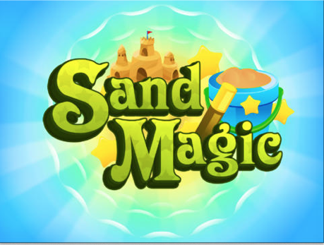 magic-sand-3