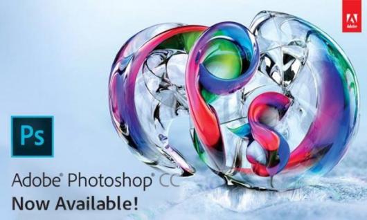 photoshop-cc-1