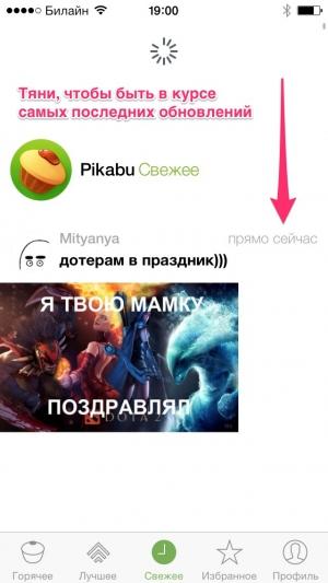 pikabu-10