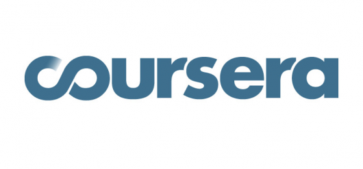 Coursera-1