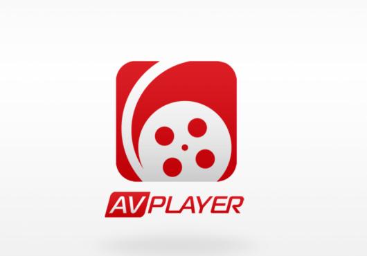 avplayer-11