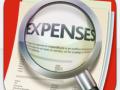 financial-apps-4