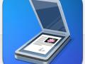 financial-apps-5