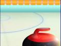 winter-sport-apps-1