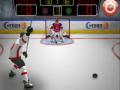 winter-sport-apps-2