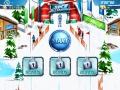 winter-sport-apps-5