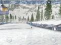 winter-sport-apps-6