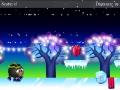 winter-sport-apps-8