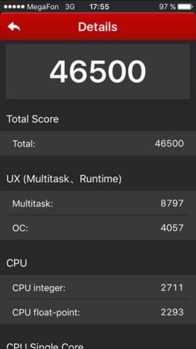 Системный-тест-AnTuTu-iPhone-6