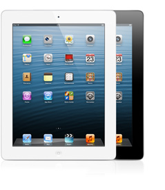 compare_hero_ipad_retina