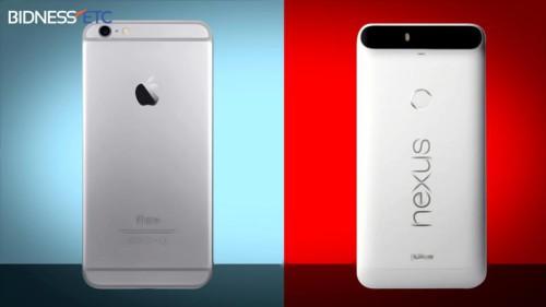 960-cc42acc8ce334185e0193753adb6cb77-apple-iphone-6s-vs-huawei-nexus-6p
