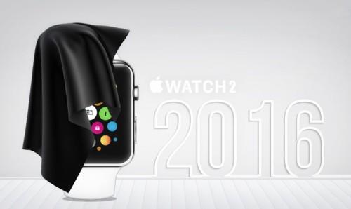 Apple-Watch-2-rel-1-800x476