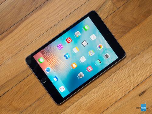 Apple-iPad-mini-4-Review-001