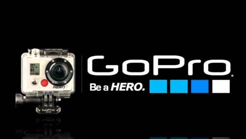 GoProCam-e1404319350178-800x451
