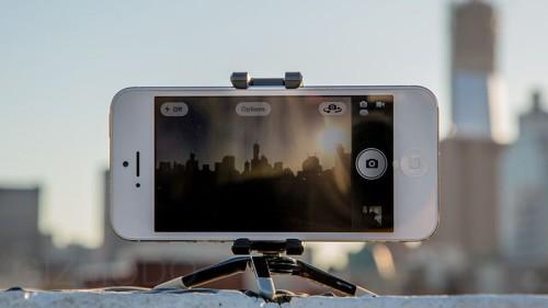 apple-camera-remote-532841a445226