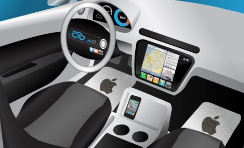 apple-car-800x485