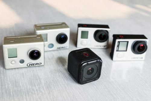 apple-device-GoPro-2