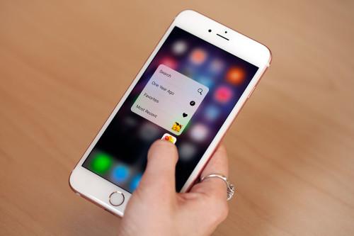 apple-iphone-6s_7837-1500x1000