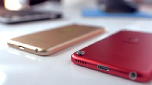 apple-ipod-touch-6g-vs-5g-strap