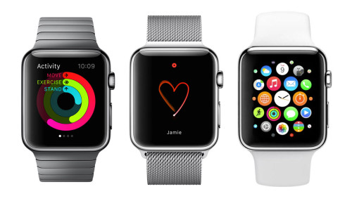 apple-watch-selling-points1-2