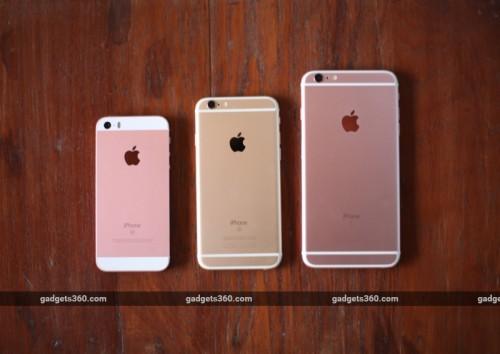 apple_iphone_se_back_gadgets360