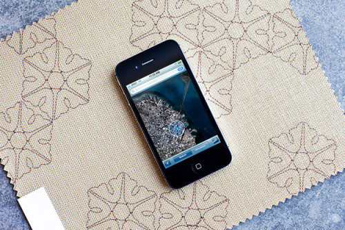 google-maps-iphone1