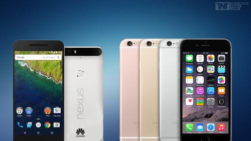 huawei-nexus-6p-vs-apple-iphone-6s-plus