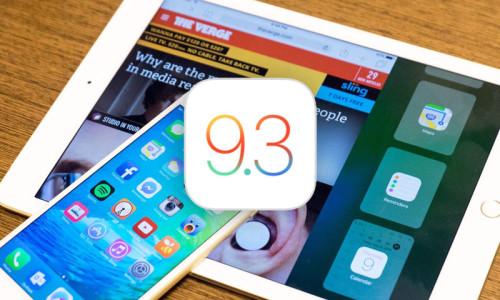 iOS-9-3-official-1