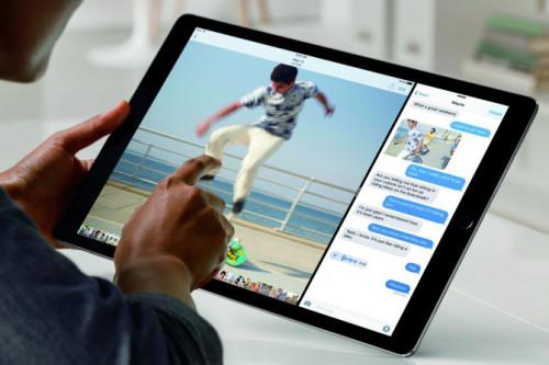 iPad-Pro-hight-2
