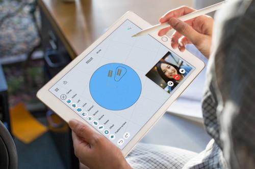 iPad-Pro-new-price-3