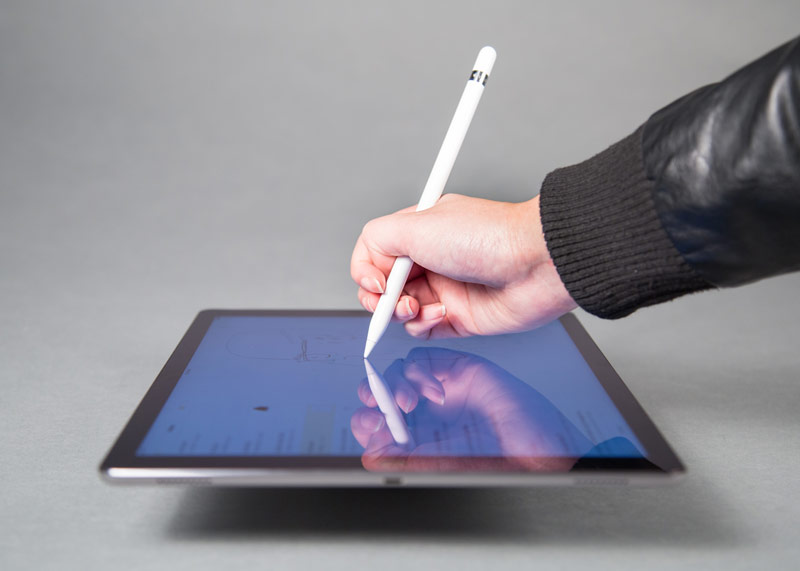 can i write a paper on ipad You need to explore this special collection of the best thin-tip ipad stylus to write a thin-point let you write just like how you'd write with a pen and paper.