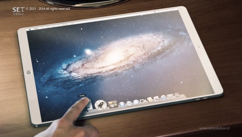 iPad_Pro_concept_SET_Solutions_1000