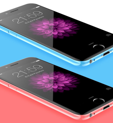 iPhone-6c-rum-1