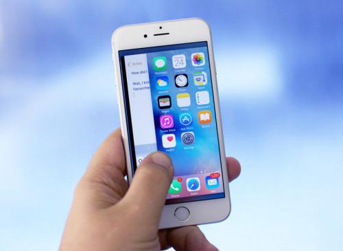 iPhone-6s-start-rus-2